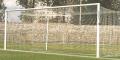 Bramki do piłki nożnej