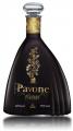 Likier Pavone - ziołowy 700 ml 40% obj.