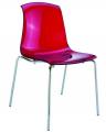 Krzesło model Allegra