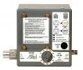 Respirator przenośny EPV 100