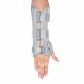 Stabilizator dłoni i stawu nadgarstkowego