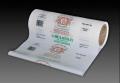 Folia do pakowania produktów spożywczych