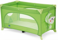 Chicco Łóżko Podróżne Easy Sleep Green 217