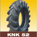 Opony rolnicze KNK 52