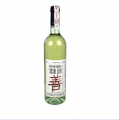 Wino białe Sushi Zen Macabeo 0,75L