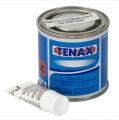 Preparat Tenax
