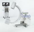 Śródoperacyjny aparat rentgenowski