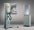 System do mammografii analogowej