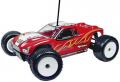 Samochody elektryczne Team Associated - RC18T RTR