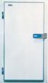 Drzwi chłodnicze 1000 * 2000
