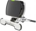 SmartNav AT - myszka sterowana za pomocą ruchu głowy
