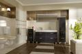 Meble łazienkowe pasujące do każdego wnętrza