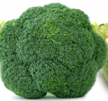 Brokuły świeże