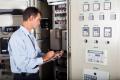 Systemy automatyki wentylacji i klimatyzacji