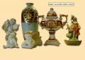 Ceramika i porcelana orientalna