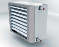 Wodny aprat grzewczo-wentylacyjny Ventis 9,0 - 23,0 kW