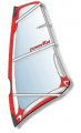Żagiel PowerKid 2010