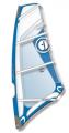 Żagiel Rushwind Junior Level J 2010