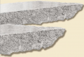 Oflisy długość 200-320 cm