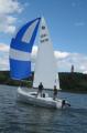 Żagle dla windsurfingu