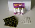 Zestaw diagnostyczny Lateks E. COLI O157