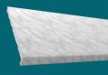 Parapety wewnętrzne marmur