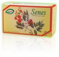 Herbatka przeczyszczająca Senes