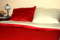 Complete sets of bed-clothes