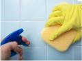 Koncentraty do mycia i odtłuszczania