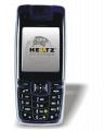 Szyfrujący telefon GSM