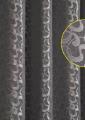 Ekskluzywne tkaniny zasłonowe