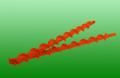 Wiertła spiralne