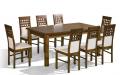 Zestaw stołowy MS 15