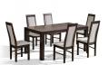 Zestaw stołowy MS 20