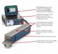 Drukarki laserowe Domino D120i / D320i i-Tech
