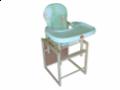 Krzesełka dziecięce