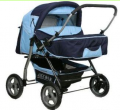 Wielofunkcyjny wózek VIPER