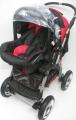 Wózek dziecięcy Viper