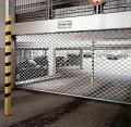 Kraty rolowane firmy Hormann