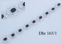 Bransolety (biżuteria)