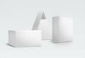Opakowania papierowe jednostkowe