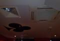 System klimatyzacji powietrza