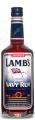 Rum Lamb's Navy