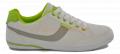 Buty Sportowe Damskie A4 13006I