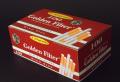 Gilzy papierosowe