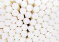 Filtry acetatowe do papierosów