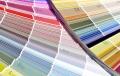 Farby do druku opakowań