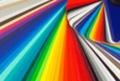 Farby drukarskie - baza rozpuszczalnikowa