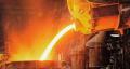 Wysokosprawne systemy pompowe w produkcji stali