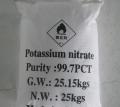 Azotowe nawozy mineralne